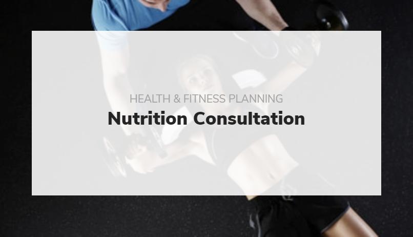 HealthFitness2